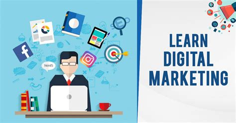 learn digital marketing free learn digital marketing an ultimate guide to become