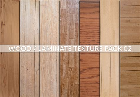 wood texture  laminate texture pack