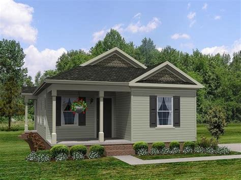 small house plans small country house plans  porches small country houses treesranchcom