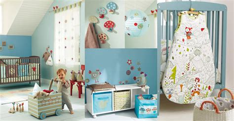 chambre vertbaudet best vertbaudet theme chambre bebe ideas awesome