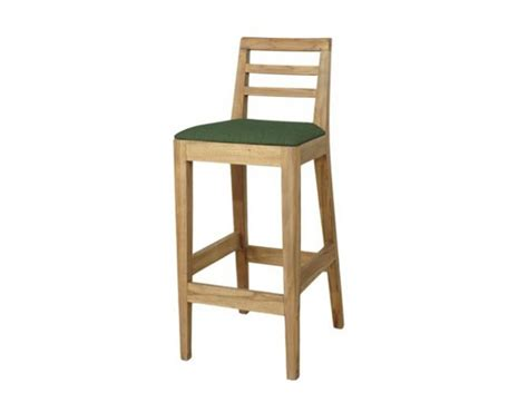 chaise ikea bois chaise en bois ikea mzaol com
