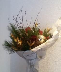 Blumen Zu Weihnachten : blumen zu weihnachten verschenken ~ Eleganceandgraceweddings.com Haus und Dekorationen
