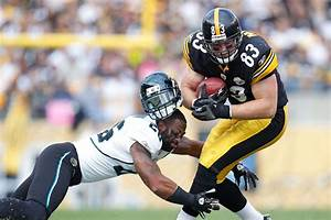 Jaguars Vs Steelers Head To Head Records Scores Stats