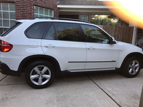 2010 Bmw X5 For Sale by 2010 Bmw X5 For Sale By Owner In Houston Tx 77299