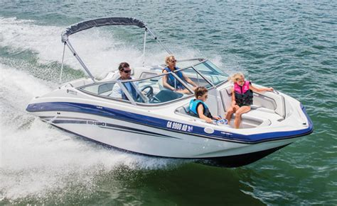 Lake Mead Vegas Boat Rental by Boats For Sale In Las Vegas New Boating Lake Mead Autos Post