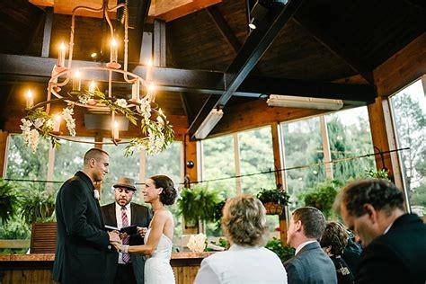gervasi vineyard wedding canton  amanda rickcarlyn  photography photographers