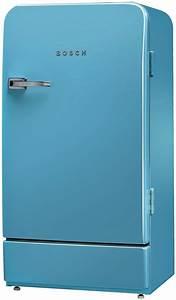 Billige Kühlschränke Mit Gefrierfach : k hlschrank mit gefrierfach ksl20au30 k hlschrank pinterest k hlschrank mit gefrierfach ~ Yasmunasinghe.com Haus und Dekorationen