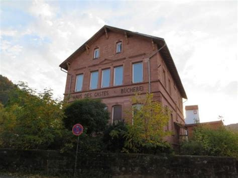 Wohnen Einer Ehemaligen Schule by Ehemalige Schule Nieder 246 Sterreich Zu Kaufen Gesucht