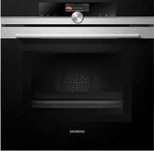 Siemens Einbaubackofen Mit Mikrowelle : siemens einbaubackofen mit mikrowelle edelstahl hm676g0s1 ~ Yasmunasinghe.com Haus und Dekorationen