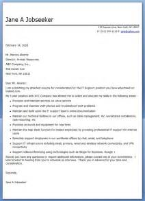 how to do resume outline in word doc it professional cover letter pdf resume downloads