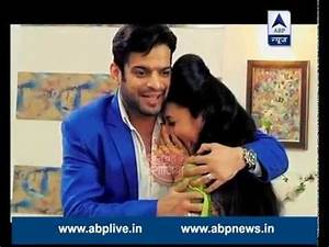 Yeh Hain Mohabbatein: ishita is pregnant! - YouTube