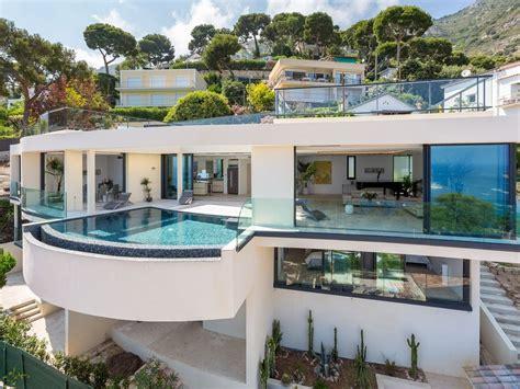 Wohnung Kaufen Cote D Azur by C 244 Te D Azur Location Villa De Luxe 224 Eze Avec Vue