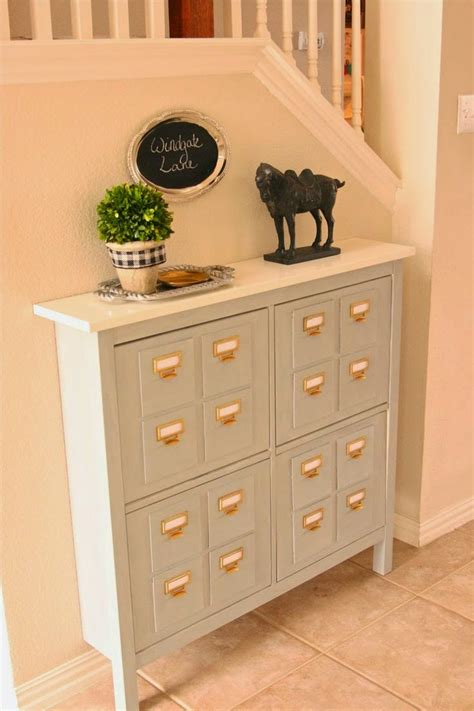 closet cabinets ikea zapatero ikea hemnes selecci 243 n de los pasillos interiores 2260