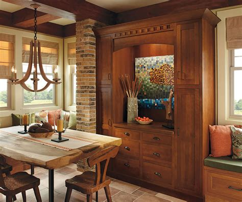 rustic cherry kitchen cabinets rustic kitchen with cherry wood cabinets omega 4964