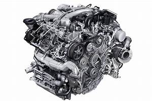 Insight  Is It Time To Give Up On The Diesel Engine