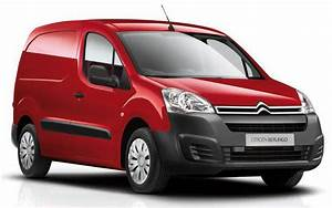 Demarreur Berlingo 1 6 Hdi : 2016 39 16 39 citroen berlingo l1 1 6 hdi 75ps enterprise ebay ~ Dallasstarsshop.com Idées de Décoration