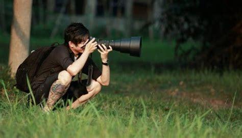 tips gambar menawan  fotografer pemula