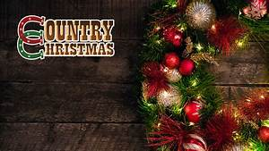 Country, Christmas, Holiday, Music, Channels