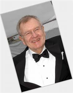 Bill Daily | Official Site for Man Crush Monday #MCM ...