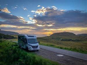 Campervan String Lights Gorgeous Photo By Ali Clarkson Of His Sunlight T69l