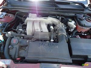 Jaguar X Type 3 0 V6 : 2004 jaguar x type 3 0 3 0 liter dohc 24 valve v6 engine photo 67102431 ~ Medecine-chirurgie-esthetiques.com Avis de Voitures