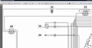 A2 Wiring Diagram