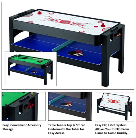 Air Hockey. Wall Bed Desk Combo. Rcr Home And Table. Smart Pool Table. Narrow Nightstand With Drawers. Wire Computer Desk. Used Dining Room Table And Chairs. Coastal Table. Closet Drawer