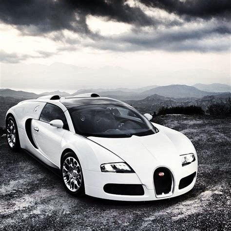 How Fast Is The Bugatti Veyron Sport by Bugatti Veyron Grand Sport Fast And Furious