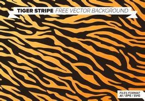 Zebra Stripes Vector Texture Background - Download Free ...