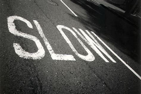 Slow   Flickr - Photo Sharing!