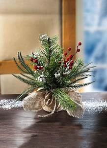 Brigitte Von Hachenburg : adventskr nze und weihnachtsgestecke bestellen brigitte hachenburg ~ Frokenaadalensverden.com Haus und Dekorationen