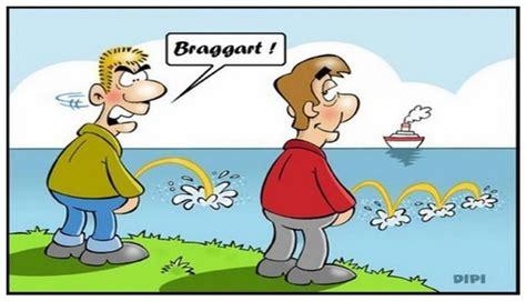 gambar kartun lucu terbaru