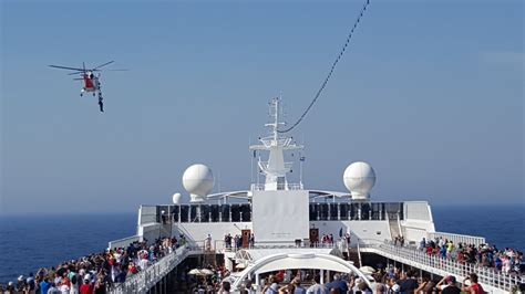 Boat Cruise Durban Prices by Cruises From Durban 2018 19 20 Book With Southafrica To