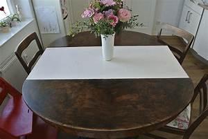 Teppichkleber Entfernen Holz : kratzer auf holz entfernen wellness f r die m bel rosanisiert ~ Orissabook.com Haus und Dekorationen