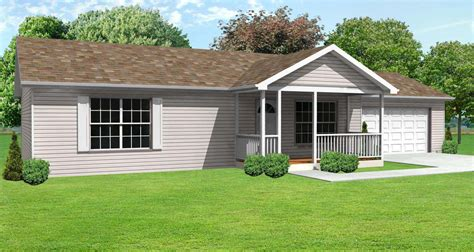 house pla small home pictures simple small house floor plans small
