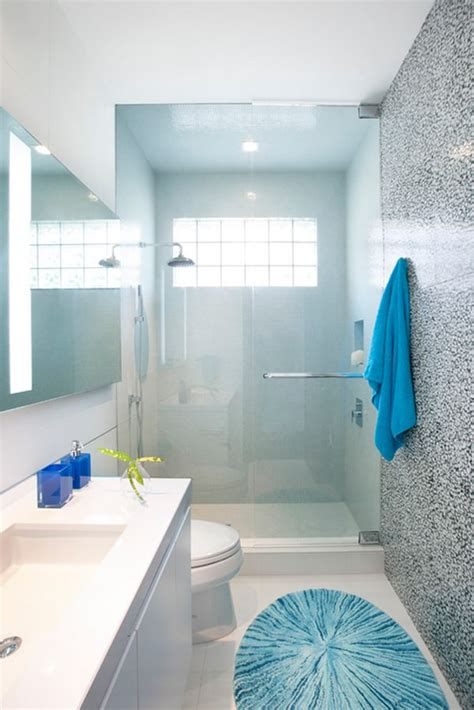 bathroom design ideas 2014 40 stylish and functional small bathroom design ideas