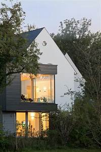 Anbau Haus Glas : die besten 25 anbau haus ideen auf pinterest hausanbau ~ Lizthompson.info Haus und Dekorationen