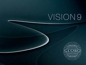 Globo Handels Gmbh : calam o globo vision9 1 ~ Markanthonyermac.com Haus und Dekorationen