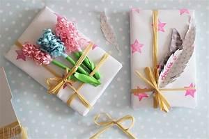 Idée Cadeau Fête Des Mères A Fabriquer : cadeau pour mamie a fabriquer amazing cadeau pour mamie a ~ Nature-et-papiers.com Idées de Décoration