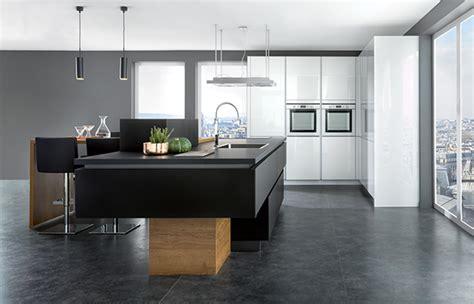 amenagement cuisine salon 20m2 amenagement cuisine salon 20m2 7 ilot separation