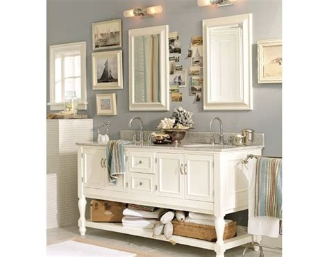 Pottery Barn Bathroom by The Concierge Get This Pottery Barn Bathroom For Less