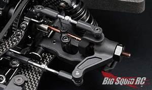 Yokomo Bd9 Touring Car Kit  U00ab Big Squid Rc  U2013 Rc Car And Truck News  Reviews  Videos  And More