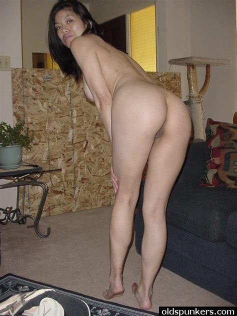Milf Asian Cutie Oldspunker Guy Xxx Sex Action Head Nude