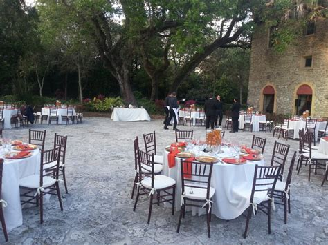 The Patio Catering by D Paella Gourmet Catering Events Gallery Photogalleries