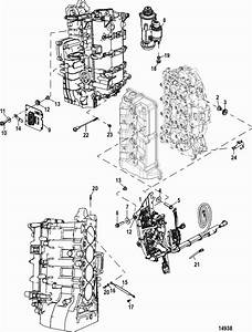 mercury marine 115 hp efi 4 stroke electrical components With diagram further mercury 115 hp 4 stroke parts diagram moreover mercury