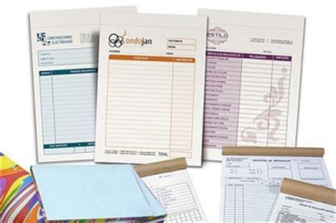 ejemplos de documentos comerciales modelos muestras y