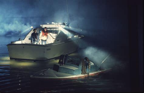 Jaws Ben Gardner S Boat that s ben gardner s boat jaws pinterest roy scheider