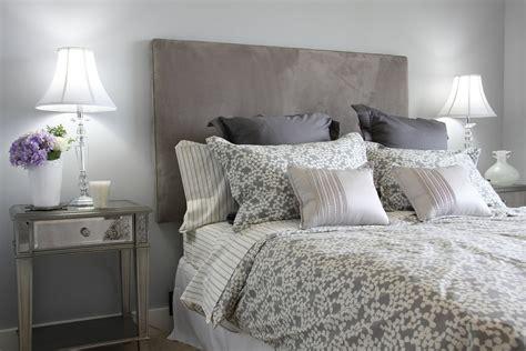 les chambres de une chambre à coucher feng shui le petit monde de miss a