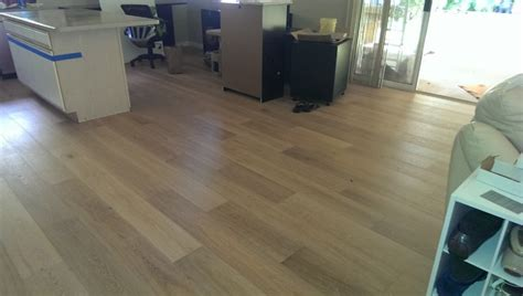 provenza wood floor dealers provenza world collection engineered hardwood color
