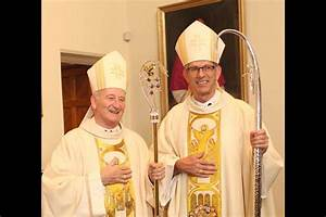 Australians celebrate episcopal consecration of two ...